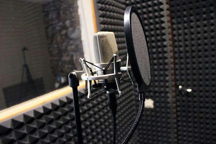 Контакты проекта Паганини - звукозапись, сведение, мастеринг